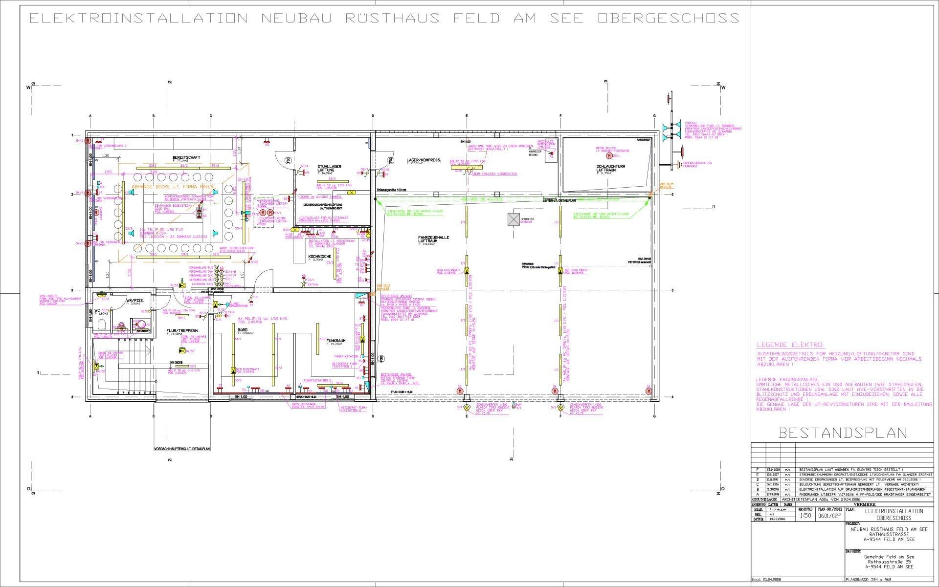 FF-Feld-am-See-Elektroinstallation_2