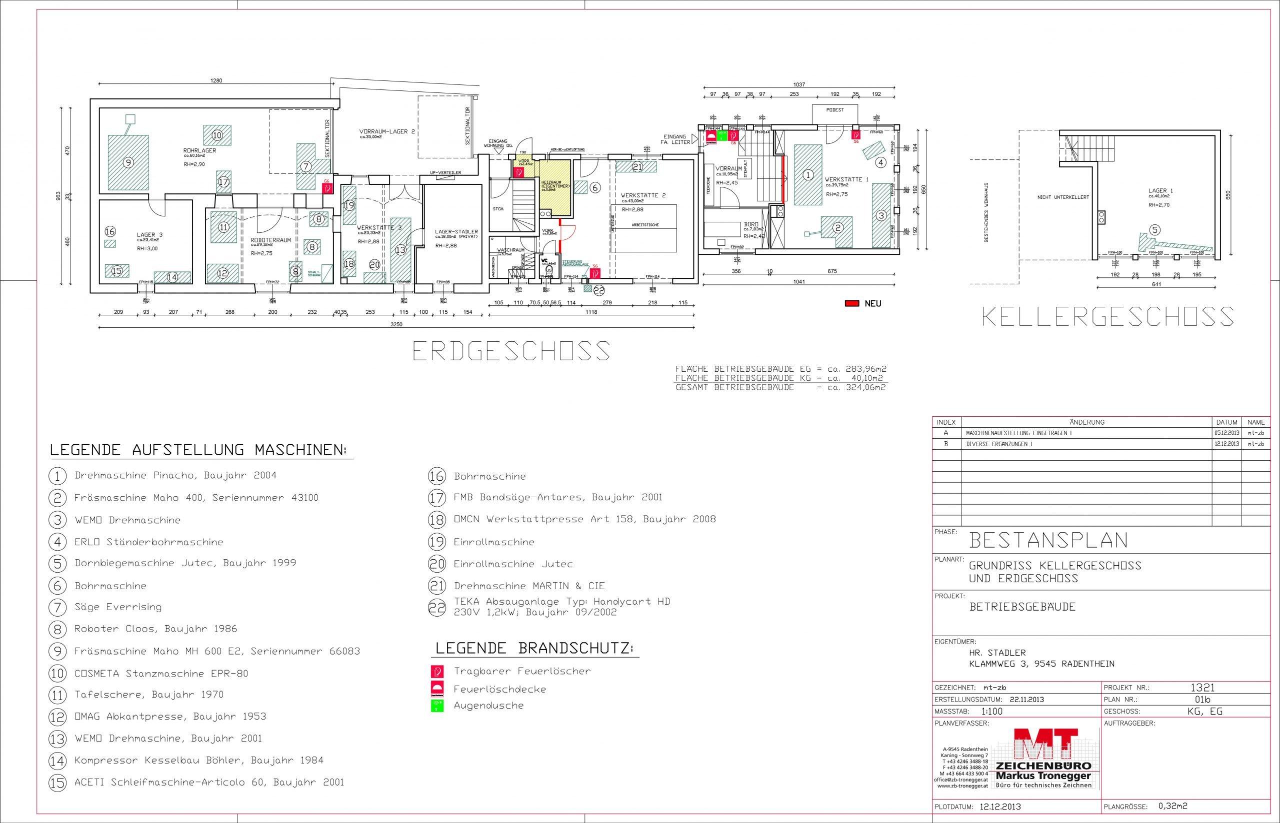 MT-Zeichenbüro-Musterpläne_Seite_15